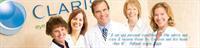 Claris Eye Care & Surgery
