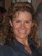 Patricia Blake, O.M.D.,L.Ac.