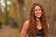 Tracey Garcia, Yoga Teacher