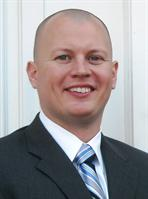 Shawn L Hall, Dr