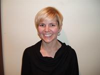 Kristin Wisgirda, Lic.Acupuncturist