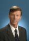 Brian Tulloch, MD