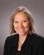Melinda Jezierski, M.D., Ph.D