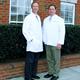 Dr. Jeffrey Roistacher, D.C.