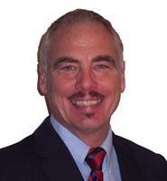 Greg Fors, DC, DIBCN