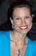 Caroline Blanke, Private Yoga & Meditation Teacher