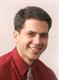 Richard Lavi, MD