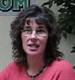 Mara Gerke, Aromatherapist, Herbalist Wellness Coach