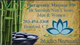 Studio Namasté Therapeutic Massage