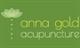Anna Hsieh Gold, L.Ac