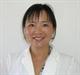 Heidi Fu, RN, LAc.