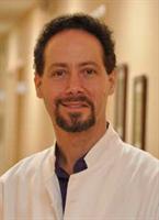 Dr Bier At Human Nature Natural Health