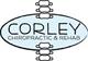 John Corley, D.C.