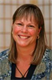 Christine Naoum-Heffernan, RN