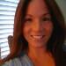 Jodi Clarke, MA, LPC-MHSP, NCC
