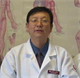 Bin Xu, PhD, LAc