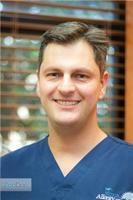 David Brodner, MD