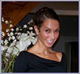 Lara Minahan, D.D.S., M.S.