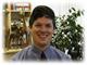 Brendan Pratt, Ph.D.