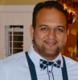 Dr. Rakesh Malik, MD