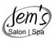 JEM's Hair Studio & Day Spa, Owners