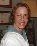 Sara Ryan, D.Ac