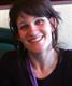 Adrienne Saul, C.M.T.
