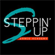 Steppin' Up Dance Academy