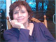 Debbi Mayo, LMT, BCST, RPP, Holistic Practitioner