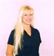 Jane Harper, Certified Life Coach
