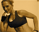 Atheena Walters, FITCoach, MT, NMR