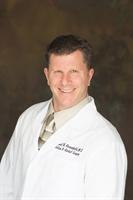 David Rosenfeld, MD