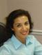 Sophie Guellati-Salcedo, Ph.D.