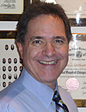 Steven Goldfarb, L.Ac.