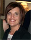 Body Wellness Massage Therapy, Barbra Galavotti, LMBT 9415