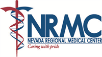 Nevada Regional Medical Center