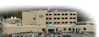 Newport Hospital Emergency Room Phone Number