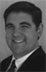 Adam Baumgardner, Chiropractor