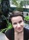 Corinne Kohrherr, LAc, MS, CMT