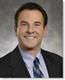 Dean Dornic, MD