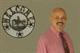 Dr. Wayne Kohan, DC CCN DACBN
