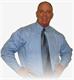 Dr. Dennis O'Hara, Owner