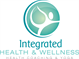 Lynette Mattina, Owner, Integrative Health Coach and Yoga