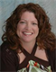Karri Lane, Massage Therapist, LCMT