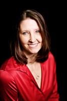 Kristen Fewel, Director