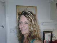 Shelley Billings, LMT