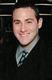 Ryan S. Shugarman, M.D.
