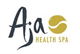 Aja Health Spa
