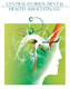 Central Florida Mental Health Associates, LLC