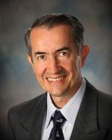 Eduardo L Jaramillo MD Pa